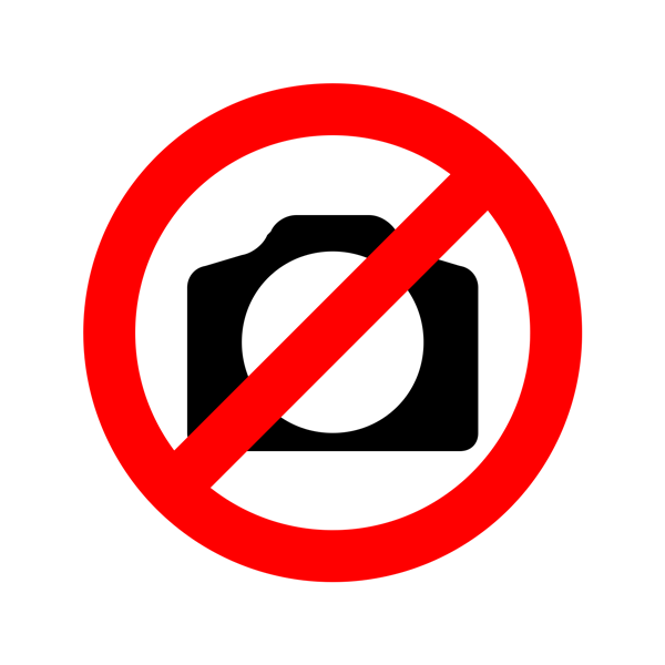 logo_tni